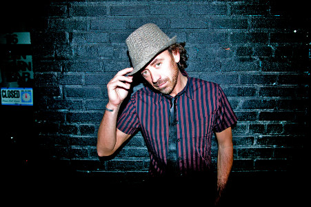 Electric Zoo Festival Preview Set with Benny Benassi (08-11-09)