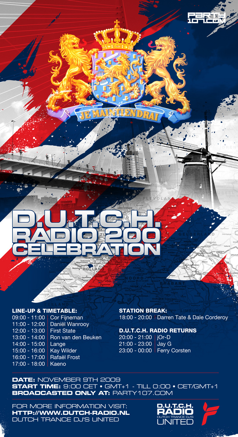 [img width=800 height=1467]http://party107.com/images/fliers/dutch_200_full.jpg[/img]
