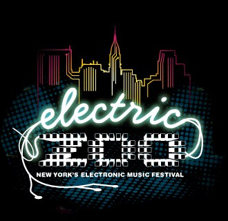 Electric Zoo Preview Sets - Above & Beyond, Markus Schulz, Gareth Emery, and Funkagenda