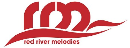 Red River Melodies Finale - 4 Hour Megamix (01-04-09)